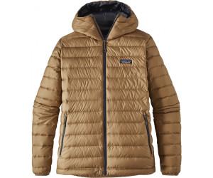 Patagonia Down Sweater Hoody Men ab 206,95