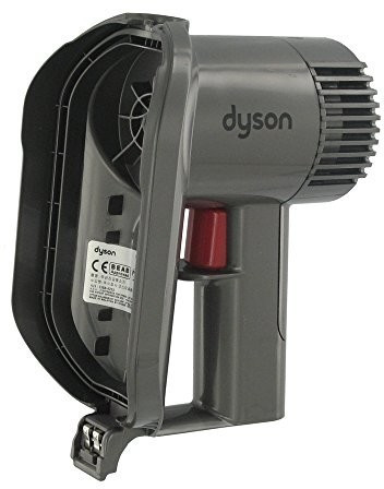 Image of Dyson 15-DY-145