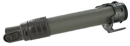 Image of Dyson 35-DY-46