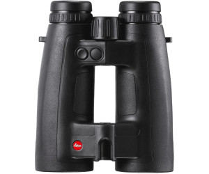 Leica fernglas mit entfernungsmesser geovid r leica geräte u c