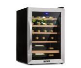 Kleiner Weinkühlschrank : Weinkühlschrank preisvergleich günstig bei idealo kaufen