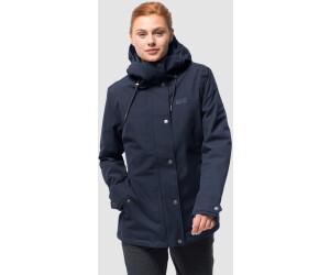 Räumungspreise gut aussehend bester Lieferant Buy Jack Wolfskin Mora Jacket Women (1110651) from £112.00 ...