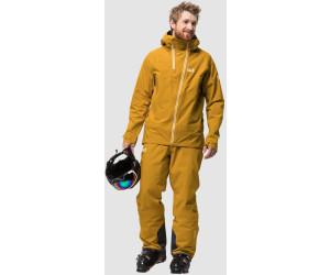 Exolight Range 3015002Ab Jack Jacket Men1109841 Wolfskin xrsQdCth