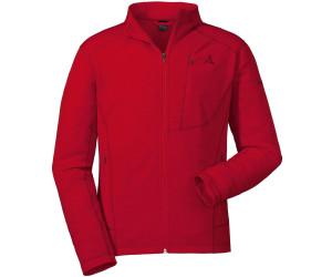 Schöffel Fleece Jacket Monaco1 Men (21965) ab 39,08