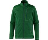 letzte Auswahl bieten eine große Auswahl an lebendig und großartig im Stil Schöffel Fleece Jacket Monaco1 Men (21965) ab 44,75 ...