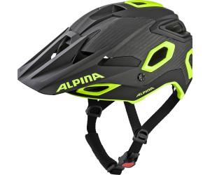 a8c5e7cf15c14 Alpina Rootage black-neon-yellow ab 124