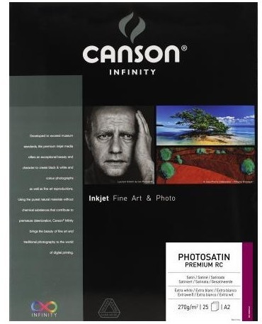 Image of Canson 206211009