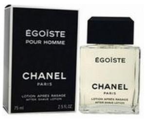 b716dfcd0e Chanel Égoïste After Shave Lotion ab 47,90 € | Preisvergleich bei ...