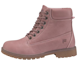 Buy Fila Maverick Mid Wmn ash rose from £55.00 – Compare Prices on ... 26f7726dbb