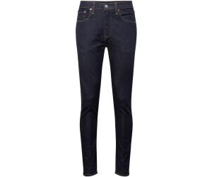Herren Jeans Levis 512™ Slim Taper Fit Stretch Jeans Nightshine