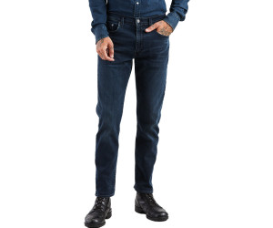 26596db6 Buy Levi's 502 Regular Taper headed south from £34.99 – Best Deals ...