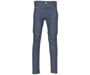 Buy Levi's 510 Skinny Fit broken raw from £38.66 (Today