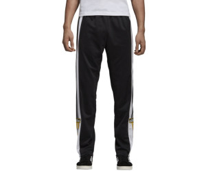 Adidas Track Pants Adibreak ab 38,00 ? (Oktober 2019 Preise