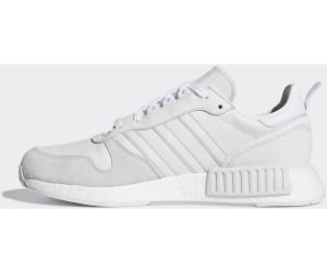 Rising Adidas 77 Whiteftwr Starxr1 Cloud One Whitegrey Ab 27 6f7gyb