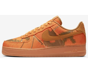 Nike Air Force 1 '07 LV8 3 ab 86,50 € (Februar 2020 Preise
