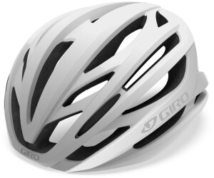 Giro Syntax MIPS Rennrad Fahrrad Helm blau 2021