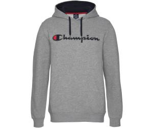 Champion Sweater (212064) ab 49,50 € | Preisvergleich bei