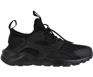 nike air huarache run ultra bambino