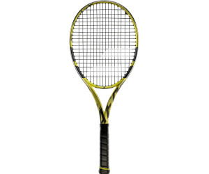 BABOLAT Pure Aero Lite 2019 Raquette de tennis NEUF 219,95 € Prix Recommandé