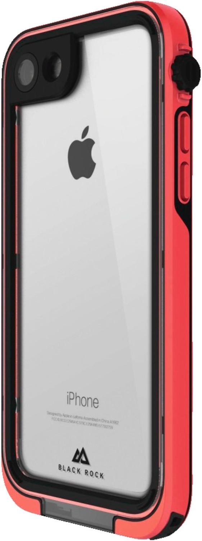 Image of Black Rock 360° Hero Case (iPhone 7/8)