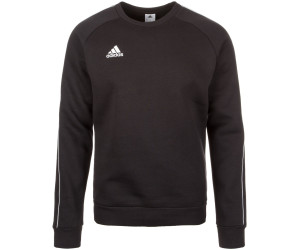Adidas Men Football Core 18 Sweatshirt ab 18,79