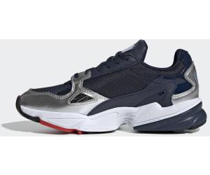 premium selection 47a00 101e6 Adidas Falcon Women