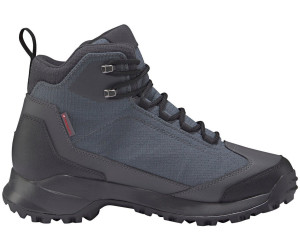 19ae2e9d1f816 Buy Adidas Terrex Heron Mid CW CP from £74.95 – Best Deals on idealo ...