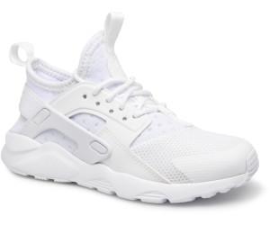 Nike Air Huarache Run Ultra PS (859593) white ab 62 f497fcbbc
