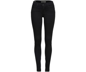 cfcb7956278 Levi s 710 Innovation Super Skinny Jeans au meilleur prix sur idealo.fr