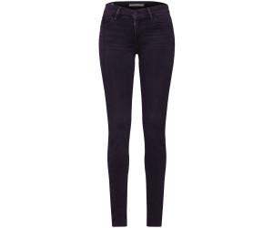 Innovation Sur 710 Meilleur Au Skinny Jeans Super Levi's Prix 51xRWfR