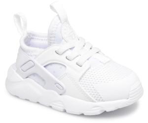Nike Air Huarache Run Ultra, Chaussures de Running