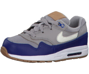 the best attitude 722f7 d604a Nike Air Max 1 TD (807604). 29,89 € – 69,29 €
