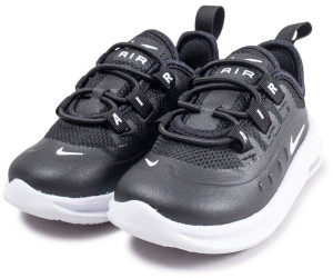 varios tipos de valor por dinero proveedor oficial Buy Nike Air Max Axis Baby black/white from £38.69 (Today) – Best ...