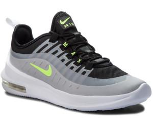 Nike Air Max Axis GS (AH5222) wolf grey ab 69,99
