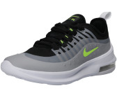 Nike Air Max Axis GS (AH5222) ab 55,19 € (Oktober 2019