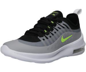 save off 145f5 481b6 Nike Air Max Axis GS (AH5222)