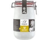 kokosöl bio nativ
