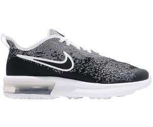 Nike Air Max Sequent 4 GS (AQ2244) a € 49,95 (oggi