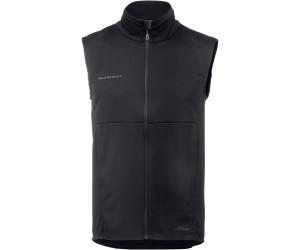 buy online 391d8 1c6da Mammut Ultimate V Softshell Vest Men (1011-00141) ab € 102 ...