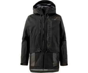 hot sale online e2271 b22a7 Peak Performance Mystery Jacket Men black ab 480,00 ...