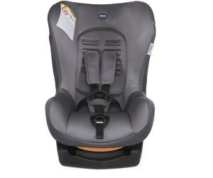 silla de auto chicco cosmos elegance gris grupo 0 1