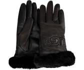 247e8de8a96c82 UGG Handschuh Preisvergleich | Günstig bei idealo kaufen