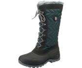 Snow €Preisvergleich Nietos Cmp Campagnolo 19 Wmn Bei Boots Ab 68 DEHIW29