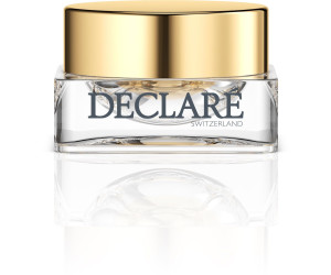 610d8c3831307c Declaré Caviar Perfection Luxury Anti-Wrinkle Eye Cream (15ml) ab ...