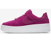 Nike Air Force 1 Sage Low Rosa bei