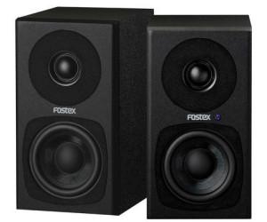 Fostex PM0.3(d)H