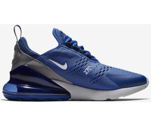 Nike Air Max 270 indigo forcewolf greycool greywhite ab