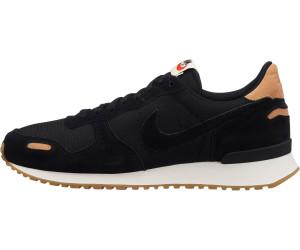 a7d89503a2c Buy Nike Air Vortex black/praline/sail from £65.64 – Best Deals on ...