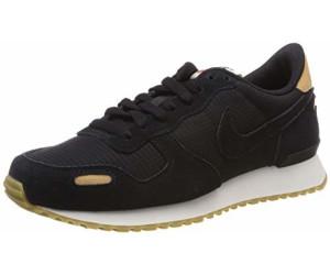14f3fca7a1 Nike Air Vortex black/praline/sail au meilleur prix sur idealo.fr
