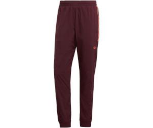 Adidas Track Pants Flamestrike night red ab 35,50